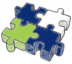 Модулни счетоводни услуги