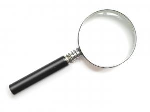 Счетоводна къща Прециз - Без устни пояснения пред НАП