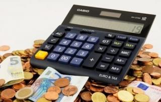 счетоводна къща Прециз, София - Как да намалим ТБО
