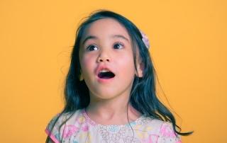 Счетоводна къща Прециз - данъчни облекчения за деца