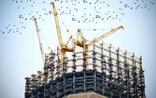 Данък върху недвижимите имоти - обекти