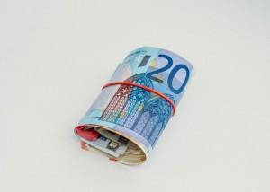 Таван на плащанията в брой - Счетоводна къща Прециз